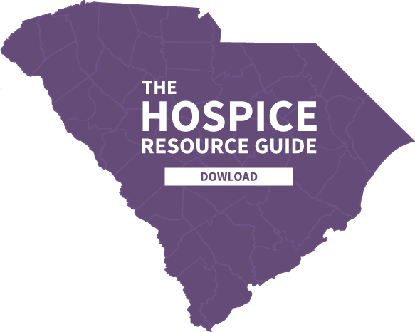 Agape Hospice Resource