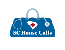 sc house calls of south carolina