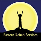 eastern rehab services